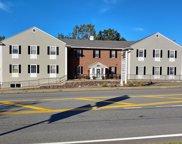 5 N Meadows Rd Unit 1D, Medfield image