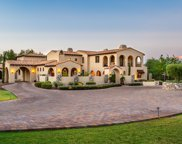 8243 N Mockingbird Lane, Paradise Valley image