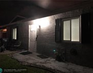 8151 SW 7th St, North Lauderdale image