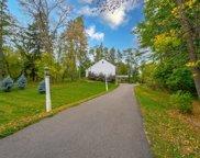 43 Robb Farm Road, North Oaks image
