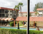 9511 N Hollybrook Lake Dr Unit #305, Pembroke Pines image