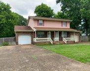 5367 Matthews, Chattanooga image