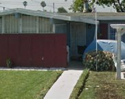 1003 Holly Drive, Imperial Beach image