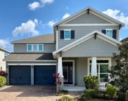 8775 Lookout Pointe Drive, Windermere image