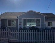 25329 Del Mar Ave, Hayward image