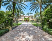 12330 Sw 60th Ct, Pinecrest image