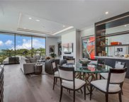 495 5th St S Unit #304, Naples image