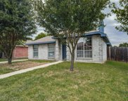 445 Sugar Mill Road, Cedar Hill image