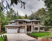 2602 110th Ave NE, Bellevue image
