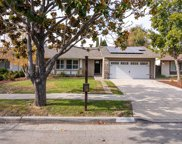 6117 Lean Ave, San Jose image