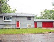 4633 4th Avenue, White Bear Lake image