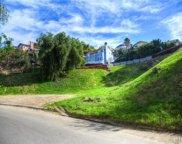 4544 Morro Drive, Woodland Hills image