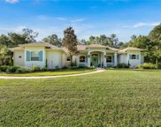 1940 S Farm Road, Deland image