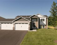1009 Bellaire Boulevard NW, Isanti image