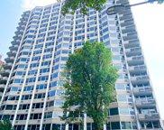 555 W Cornelia Avenue Unit #1607, Chicago image