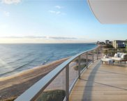 1116 N Ocean Blvd Unit #1202, Pompano Beach image
