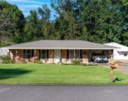 323 N Spring Drive, Woodworth image