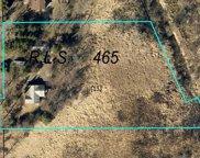 5460 Hodgson Road, North Oaks image