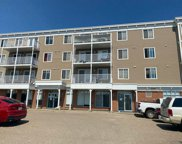 10217 Queen  Street Unit 203, Fort McMurray image