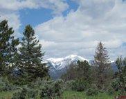 571 Cr 239, Durango image