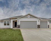 13140 S Coquille River Ave, Nampa image