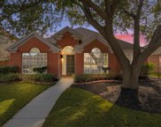 10901 Reisling Drive, Frisco image