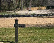 522 Sheldrake Court, Beaufort image