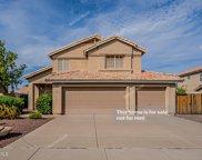 4708 E Thunderhill Place, Phoenix image