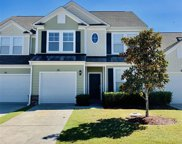 6014 Catalina Dr. Unit 712, North Myrtle Beach image