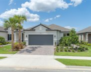 2340 Clemblue Road, Clermont image