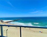 615     Esplanade     409 Unit 409, Redondo Beach image