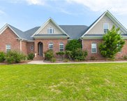 9152 Bay Trace  Drive, Linden image