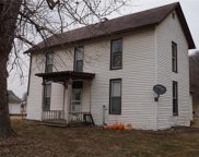 3772 Belleview Hollow  Road, Nebo image