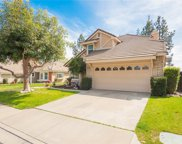 1406     Sunrise Circle N, Upland image