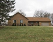 41 Carriage Hill Drive, Sterling image