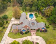 11700 E Holmes, Collierville image