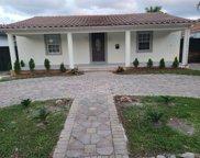 7821 Fowler St, Miami Beach image