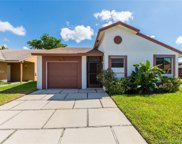 961 Sw 109th Ave, Pembroke Pines image