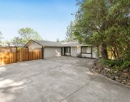 2899  Willow Street, Placerville image