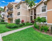 9001 Wiles Rd Unit 208, Coral Springs image