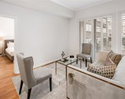 3225 Turtle Creek Boulevard Unit 207, Dallas image