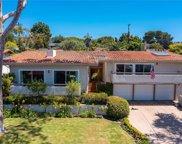 1446     VIA CASTILLA, Palos Verdes Estates image