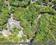 Lot pt4 Upper Apline Way, Gatlinburg image