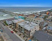 29 Montecito Ave, Pacifica image