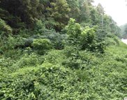 Lot 9-A Pine Mountain Road, Pigeon Forge image