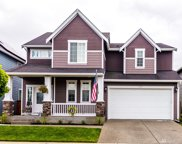 315 Starling St SW, Orting image