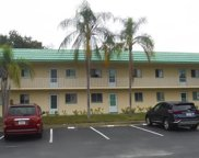 2005 Greenbriar Boulevard Unit 6, Clearwater image