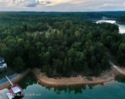 Lot 8  Eagle Pointe Landing, Double Springs image