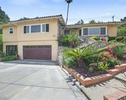 2416 Via Ramon, Palos Verdes Estates image
