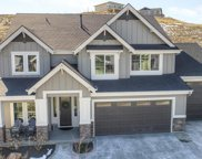 4683 W Barnview Dr, Boise image